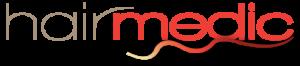 Hairmedic Logo